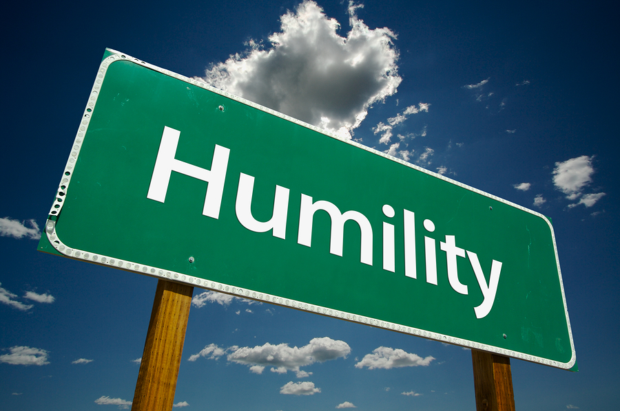 humility-sign-sky-clouds