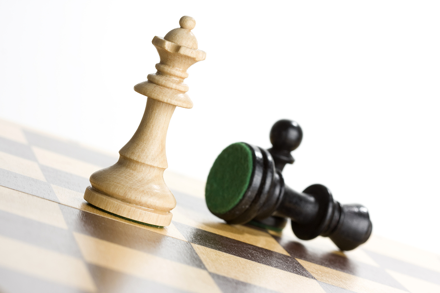 chess-game-over-conflict-board-pieces-black-white