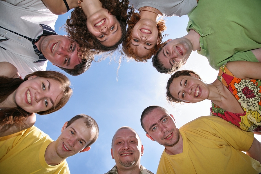 http://www.lawrencewilson.com/wp-content/uploads/2013/02/bigstock-Nine-Friends-Are-In-A-Circle-2258725.jpg
