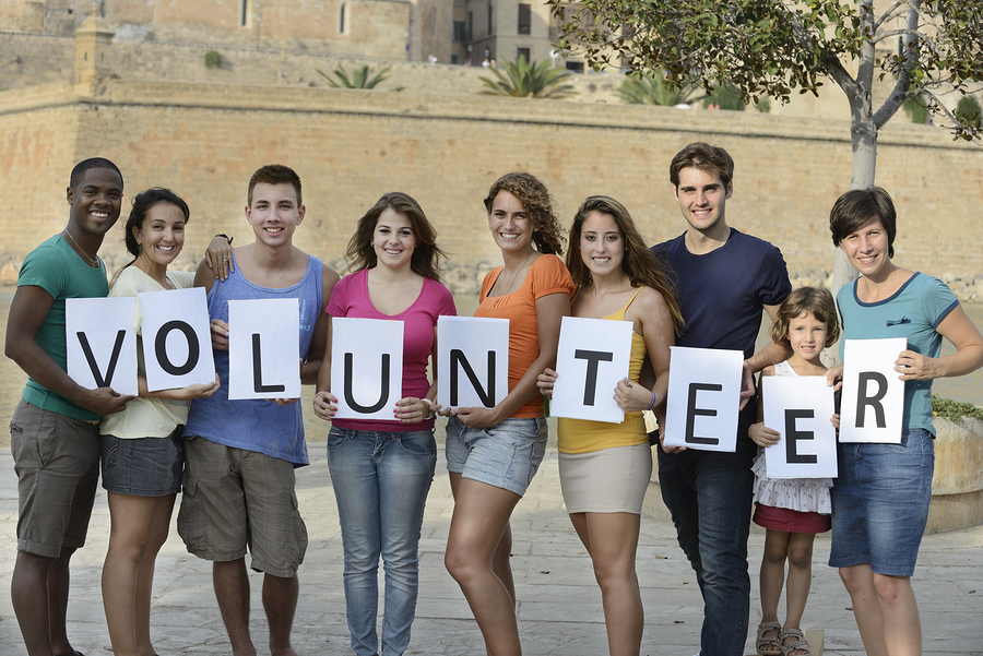 bigstock-happy-and-diverse-volunteer-gr-37178815